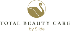Total Beauty Care  By Silde